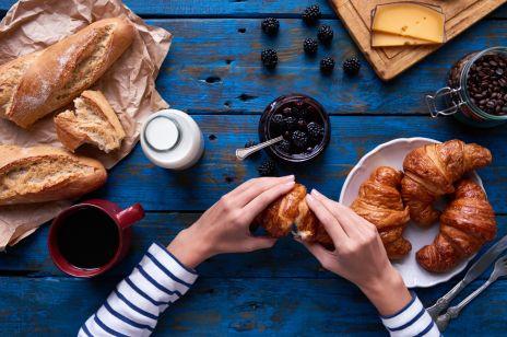 5 ZASKAKUJĄCYCH objawów, po których poznasz, że gluten ci szkodzi!
