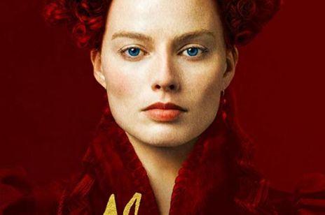 Margot Robbie nie do poznania w nowym filmie! Mamy pierwszy ZWIASTUN