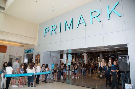 Primark wchodzi do Polski! Kiedy i gdzie otworzy pierwsze sklepy?