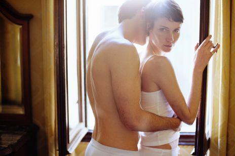 6 momentów, w których powinnaś uprawiać seks