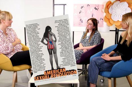 Sex Stories: seksualna rewolucja wciąż trwa