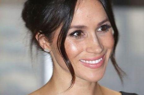 Meghan Markle kończy 37 lat. Jak księżna Sussex będzie świętować swoje urodziny?