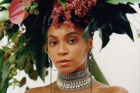 Beyonce o zagrożonej ciąży i zdradzie męża: pierwszy TAK szczery wywiad