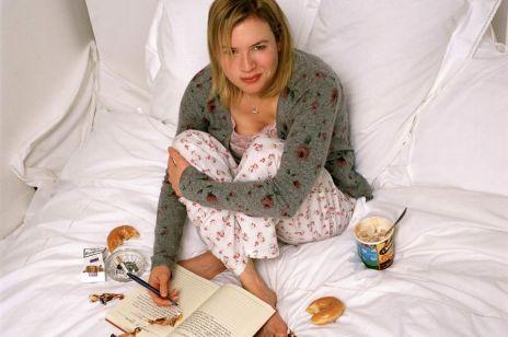 Im częściej jesteś na diecie - tym mniejsza szansa, że schudniesz!