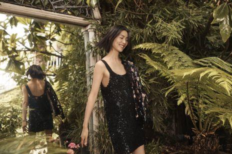 Nowa kolekcja H&M na jesień 2018: przepiękna!