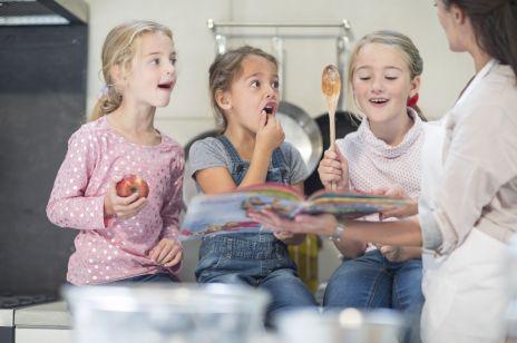 5 sposobów, jak skutecznie motywować dziecko