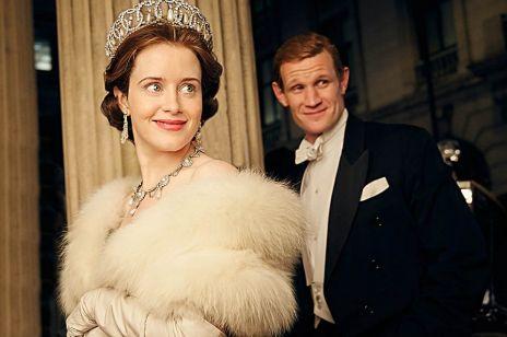 The Crown 3: mamy pierwsze zdjęcie nowego księcia Filipa!