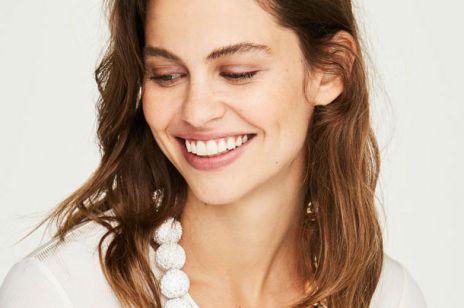 6 rzeczy, które musisz zrobić dla swojej skóry przed 40-tką