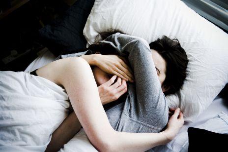 15 pytań o seks, których boisz się zadać
