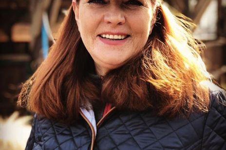 Katarzyna Dowbor miała operację: co się stało?