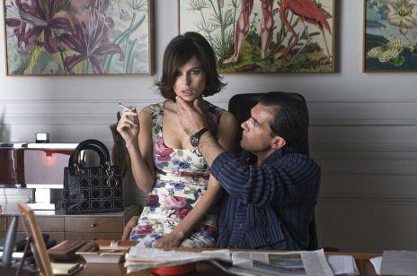 Tych mężczyzn lepiej unikać: nie nadają się do związku
