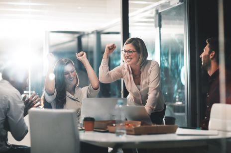 Lady Business Awards 2018: kto zostanie kobietą biznesu?