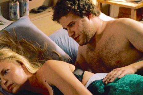Seks w ciąży: najlepsze pozycje na każdy trymestr
