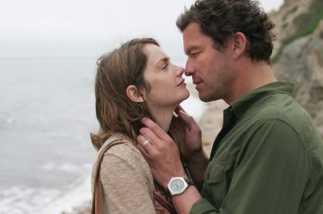 5 oznak, że kontrolujesz swojego partnera (a wcale byś tego nie chciała)