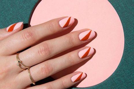 Wzory na paznokciach: największe trendy na jesień