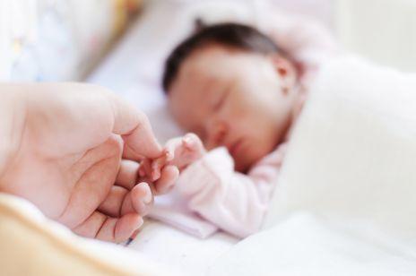 Kalendarz szczepień 2019: te zmiany zaskoczą rodziców