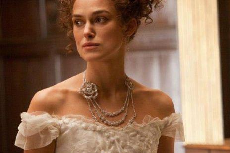 """Keira Knightley nie pozwala swojej córce oglądać """"Kopciuszka"""" i """"Małej syrenki"""". Dlaczego?"""