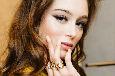 Makijaż permanentny brwi, oczu i ust - czy warto go zrobić?