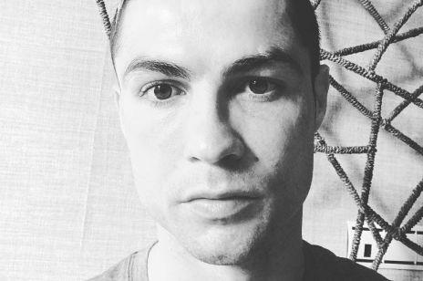 """Ronaldo zabrał głos po oskarżeniu o gwałt: """"Nie sposób przejść obok tego obojętnie"""""""