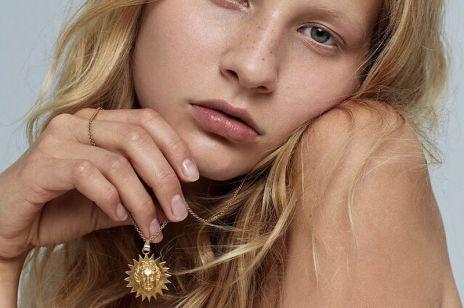 5 najlepszych kolekcji biżuterii polskich marek