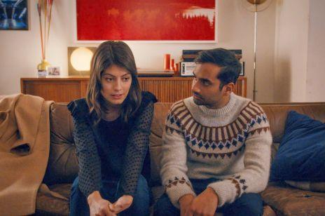 9 najlepszych seriali Netflix według krytyków: nie możesz ich przegapić