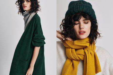 B SIDES HANDMADE: swetry tej polskiej marki są hitem sezonu