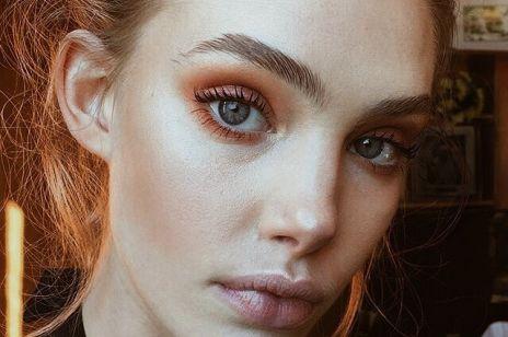 Pumpkin spice eyeshadow – ten kolor powiek jest hitem sezonu!