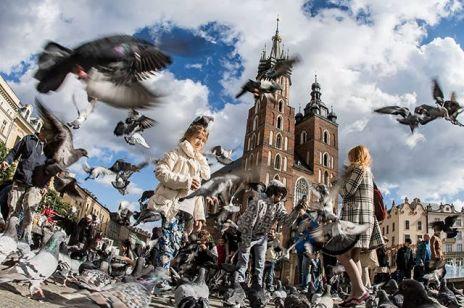 11 najpiękniejszych miejsc w Polsce według CNN