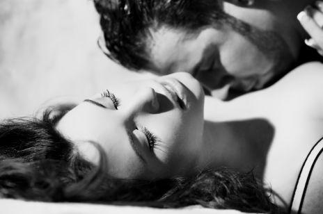 11 pozycji seksualnych, o których nigdy nie słyszałaś: najwyższy czas je wypróbować