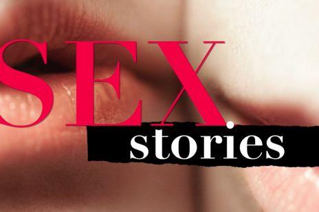Sex Stories: jak powiedzieć innym o swojej orientacji?