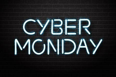 Cyber Monday 2018: gdzie będą zniżki?