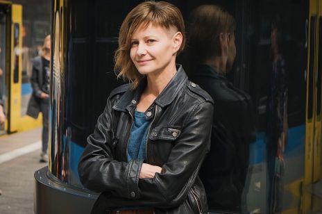 """Nowości Showmax na grudzień: """"Plagi Breslau"""" i inne hity"""