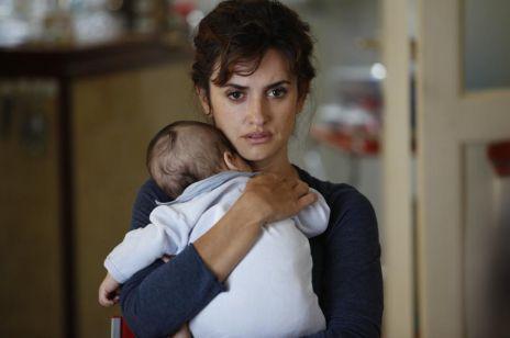 5 rzeczy, które musisz zrobić po narodzinach dziecka, żeby nie ucierpiał twój związek [OKIEM EKSPERTA]