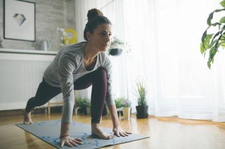 Jak ćwiczyć przy Hashimoto? Oto 7 sprawdzonych ćwiczeń
