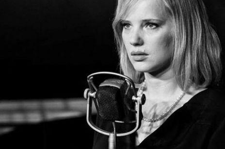 """""""Zimna wojna"""" wchodzi do kin w USA: Amerykanie zachwyceni Joanną Kulig"""