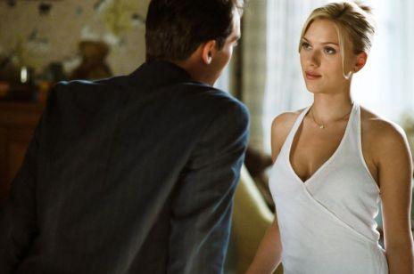 5 typów mężczyzn, na których silne kobiety nie zwrócą uwagi