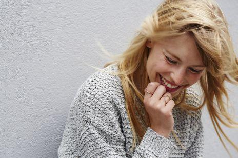 10 rzeczy, dzięki którym Twoje życie będzie lepsze