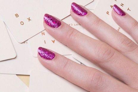 Modny manicure na wiosnę: te wzory na paznokciach będą hitem!