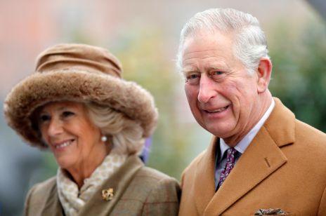 Książę Karol i Camilla rozwodzą się?