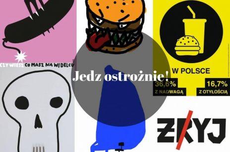 Ta kontrowersyjna kampania społeczna podzieliła Polaków