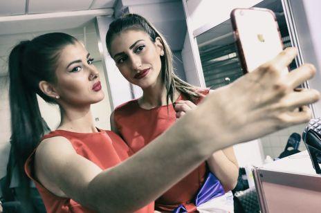 Dysmorfia selfie – to zaburzenie dotyka coraz więcej użytkowników Instagrama