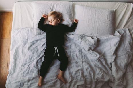 MUUV ubranka dla dzieci: piękne, proste i praktyczne