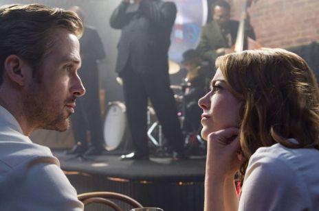 5 szczerych zdań, których boimy się powiedzieć na głos w związku