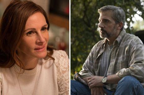 """""""Powrót Bena"""" i """"Mój piękny syn"""" - dwa filmy na weekend, które was poruszą"""