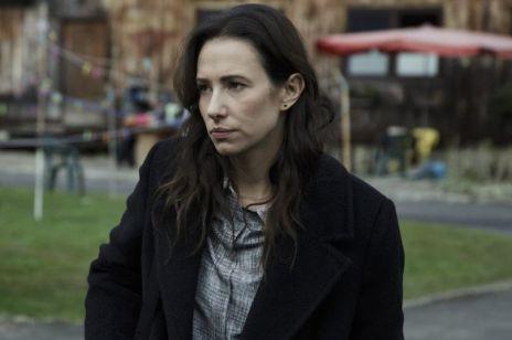 """Ruszyły zdjęcia do nowego sezonu serialu HBO """"Wataha 3"""": znamy szczegóły"""