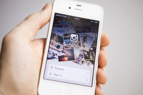 Po tragicznej śmierci nastolatki Instagram wprowadza ważne zmiany