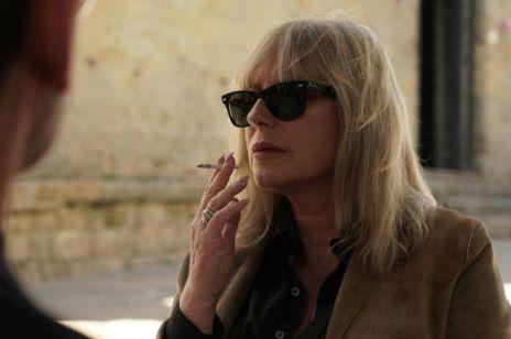 """Krystyna Janda otrzymała nagrodę na festiwalu Sundance za film """"Słodki koniec dnia"""""""