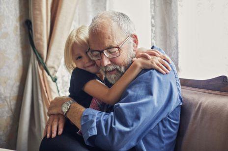 W Kanadzie połączono dom dziecka i dom spokojnej starości. Efekty są niesamowite!
