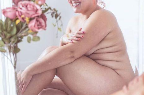 """Aktywistki body positive doświadczają hejtu. """"Jesteś zbyt chuda, nie lubisz już swojego ciała?"""""""