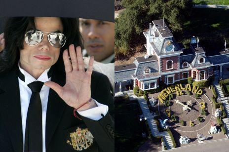 Kontrowersyjny dokument o Michaelu Jacksonie wchodzi na ekrany. Jest pierwszy trailer!